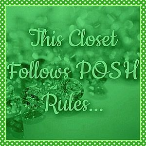 Other - Posh Rules